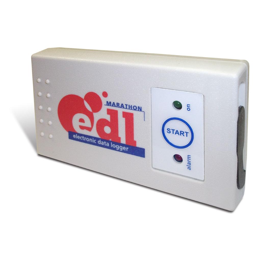 EDL-USB