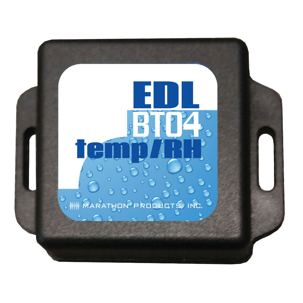 EDL-BT04